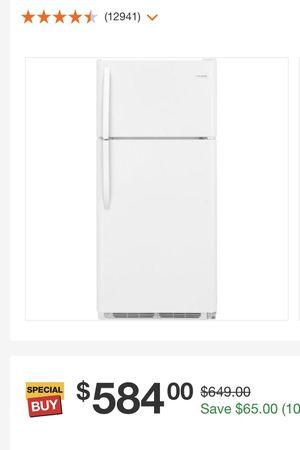 Used fridge for Sale in Glendale, CA
