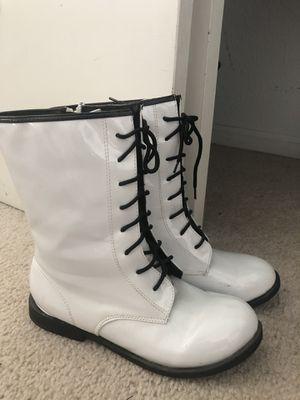Kids rain boots for Sale in Denver, CO