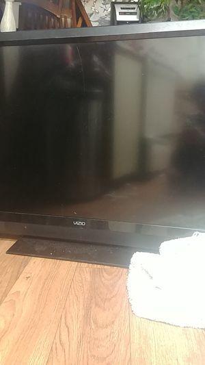 Vizio tv 50 inch for Sale in Everett, WA