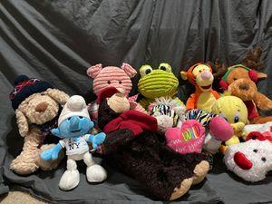 Teddy bears for Sale in Houston, TX
