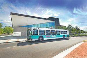 Valley Metro Bus Passes for Sale in Mesa, AZ