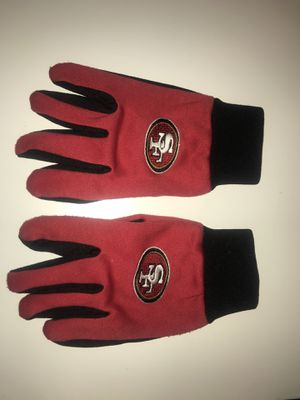 49ers for Sale in San Jose, CA