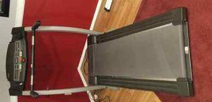 Treadmill for Sale in Newark, NJ