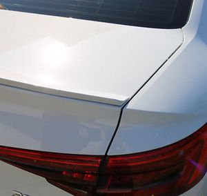 Audi A4, S4, RS4 Rear Spoiler **BRAND NEW** for Sale in Los Angeles, CA