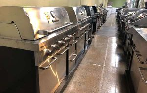 Brand New BBQ Grills and Smokers DX for Sale in Dallas, TX