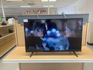 """32"""" TCL Roku TV for Sale in Phoenix, AZ"""