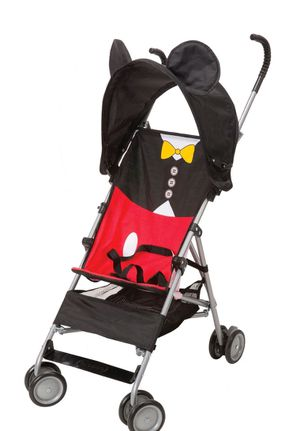 Minnie mouse stroller for Sale in Oxon Hill, MD