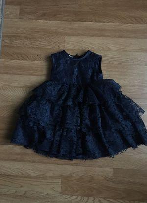 Lace dress for Sale in East Wenatchee, WA