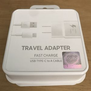 Samsung S8 Fast Charger for Sale in Sylmar, CA