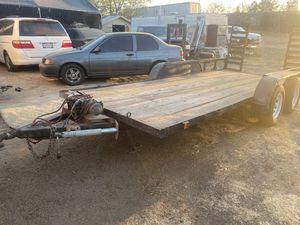 Car trailer for Sale in Riverside, CA