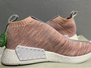 NMD_CS2 PK S.E for Sale in Valrico, FL