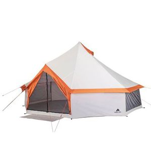 8 Person Camping Tent Camping for Sale in Miami Beach, FL