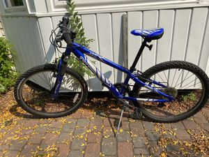 Trek bike for Sale in Troy, MI