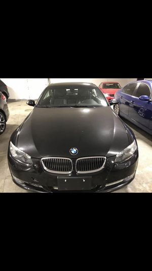 2009 bmw 3 series for Sale in St. Louis, MO