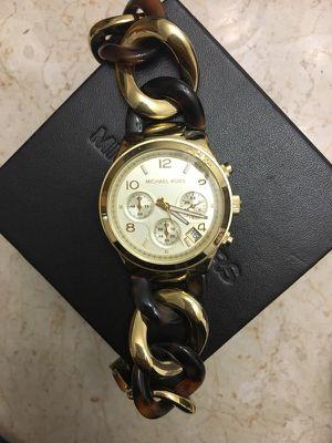 Michael Kors Watch for Sale in El Paso, TX