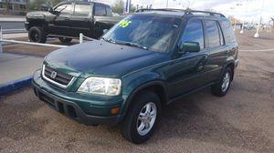 2004 Honda Crv for Sale in Mesa, AZ