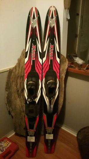 Water skis for Sale in Kolin, LA