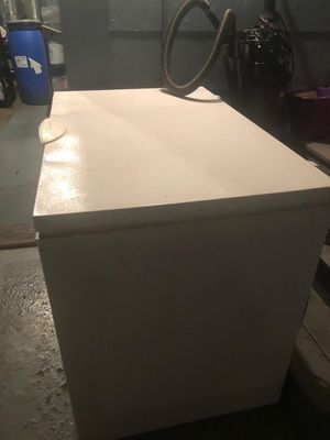 Freezer for Sale in Dracut, MA