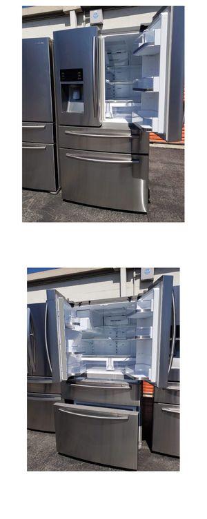 Refrigerador Samsung for Sale in Hawthorne, CA