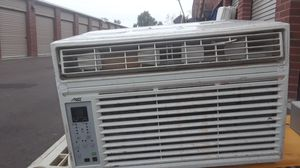 Window AC for Sale in Phoenix, AZ