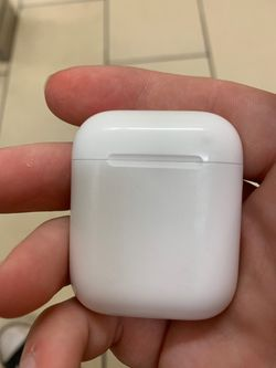 AirPods for Sale in Bend,  OR