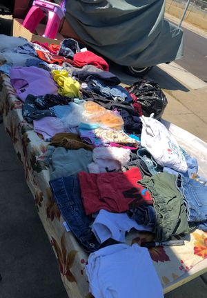 Kids clothes for Sale in Hayward, CA