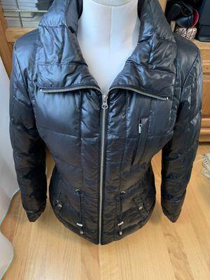 Michael kors jacket for Sale in Seattle, WA