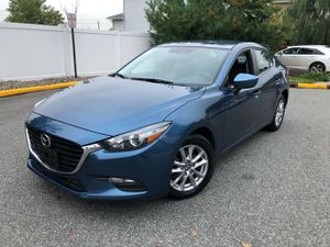 2017 Mazda MAZDA3 for Sale in Hasbrouck Heights, NJ