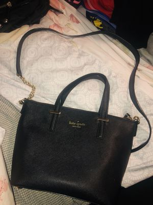 Kate Spade crossbody for Sale in Fremont, CA