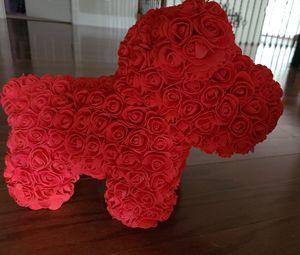 Red rose dog for Sale in Glen Allen, VA
