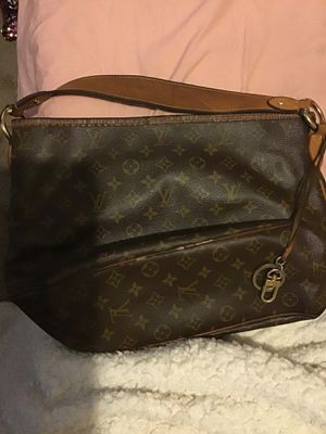 Louis Vuitton delightful PM for Sale in Valley View, OH