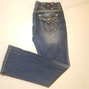 Miss Me Jeans size 29 for Sale in Fullerton, CA