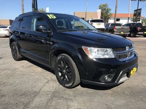 2015 Dodge Journey for Sale in Anaheim, CA