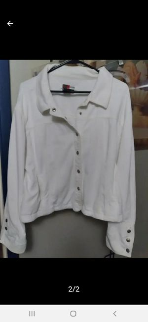 Size XL for Sale in Fort Worth, TX