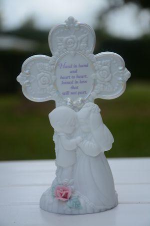 Precious Moments Wedding Cross for Sale in Miami, FL