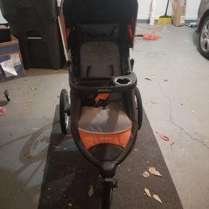 Jogging Stroller for Sale in Smyrna, GA