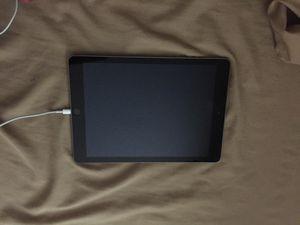 Apple iPad for Sale in Sacramento, CA