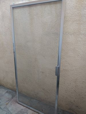 Shower door for Sale in Ontario, CA