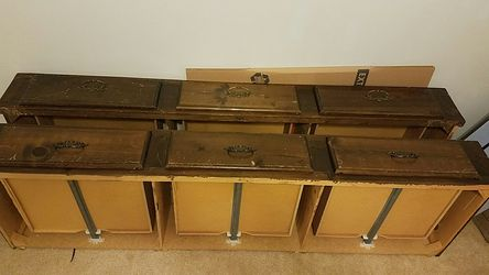 Underbed drawer base Free!!! for Sale in North Chili,  NY
