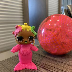 New! LOL Surprise Dolls for Sale in Hollywood, FL