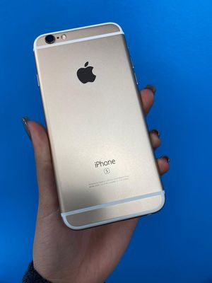 Apple iPhone 6S Unlocked for Sale in Tacoma, WA