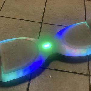Hoverboard for Sale in Claremont, CA