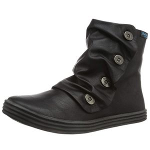 Blowfish ankle boots for Sale in Albuquerque, NM