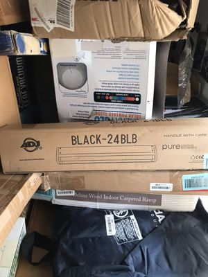 Led light for Sale in Fresno, CA