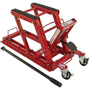Motorcycle Lift for Sale in Corona, CA