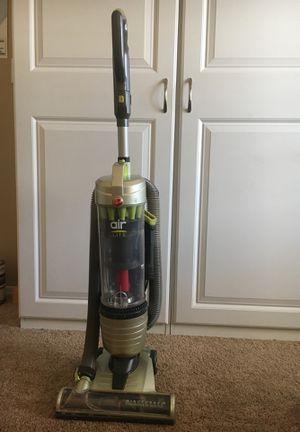 Hoover Air Light Vacuum! for Sale in Chandler, AZ