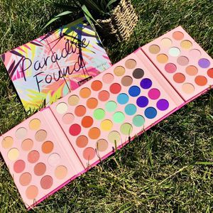 Beauty Treats Paradise Found Eyeshadow Palette for Sale in San Antonio, TX