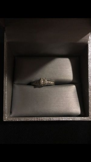 Zales Ring for Sale in Waynesville, MO