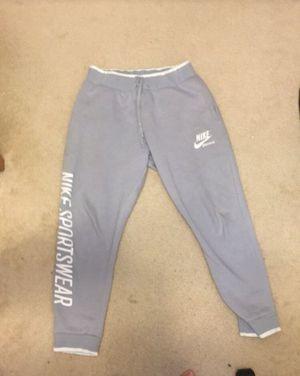 Nike sportswear joggers for Sale in Lake Ridge, VA