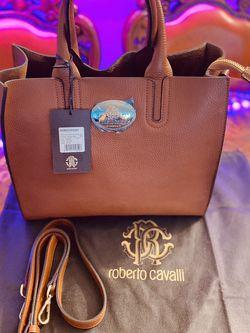 Roberto Cavalli for Sale in Lynnwood,  WA
